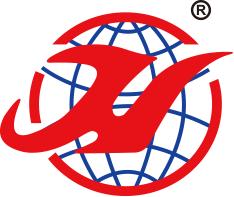 中亚卡航(中国)物流服务有限公司